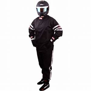 RJS Racing Equipment 200310106: Champion 20 Classic Two ...