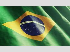 48+ HD Brazil Flag Wallpapers Download Free BSCB