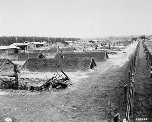Kaufering Concentration Camp