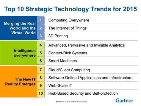 gartner s top 10 strategic gartner cloud computing analytics top 2010 strategic gartner lays out top tech trends for australian business