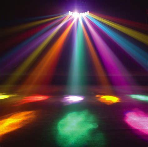 party lights  winlightscom deluxe interior lighting