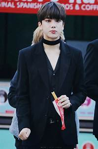 583 best Bap images on Pinterest | Bap, Jung daehyun and ...