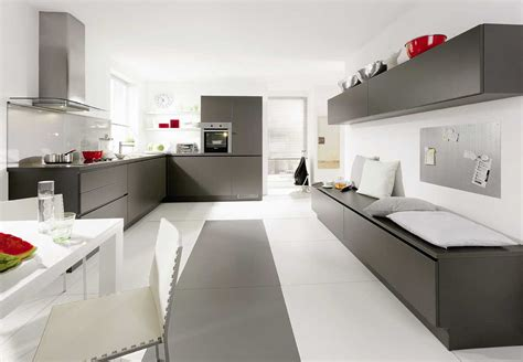 grey kitchens best designs cabinets for kitchen grey kitchen cabinets design 4081