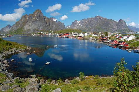 Sociomusicology Music Conference In Norway