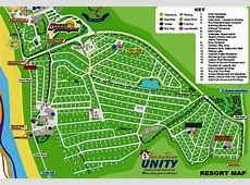 *051*Holiday Resort Unity, Brean Sands, Somerset