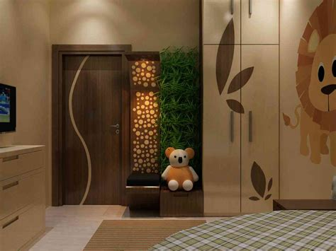 Indian Bedroom Door Design Ideas