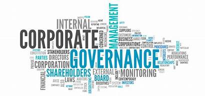 Governance Corporate Why Expectations Stakeholder Essential Meet