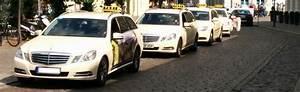 Taxi Berechnen : kurzzeit kennzeichen taxi versicherungen ~ Themetempest.com Abrechnung