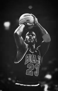 Michael Jordan Tumblr