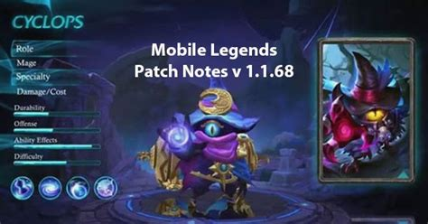 Mobile Legends Philippines