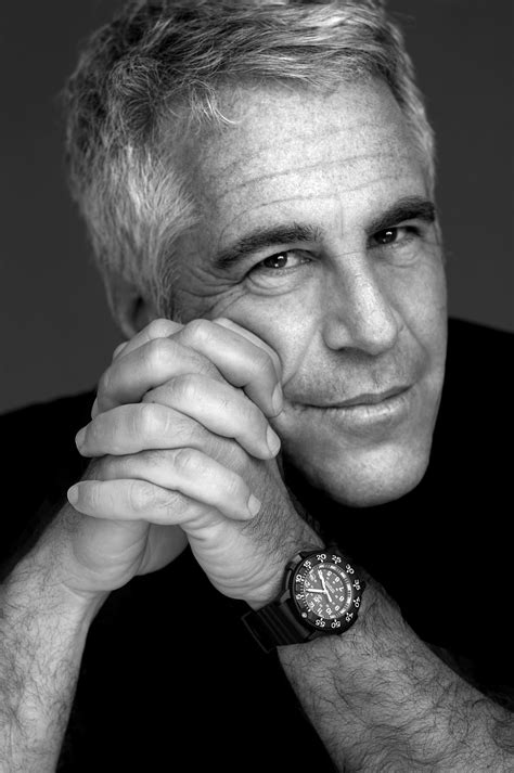 Jeffrey Epstein Funds Innovations in Cognitive Science