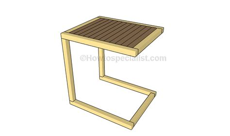 Diy End Table Plans, Mobile Wood Fired Pizza Oven Plans