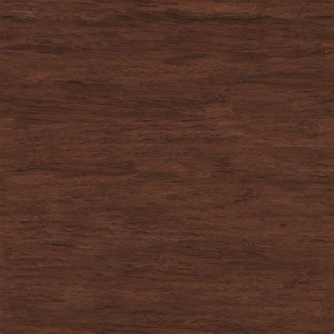 rustic furniture seamless wood texture free 28 all blogging