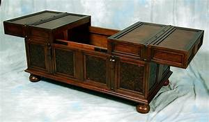 storage chest coffee table coffee table design ideas With coffee table storage chests trunks
