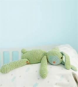 Farben Für Babyzimmer : farben f rs babyzimmer alpina farbenfreunde f r 0 2 j hrige ~ Markanthonyermac.com Haus und Dekorationen