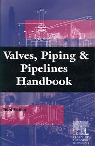 Download Piping Design Handbook