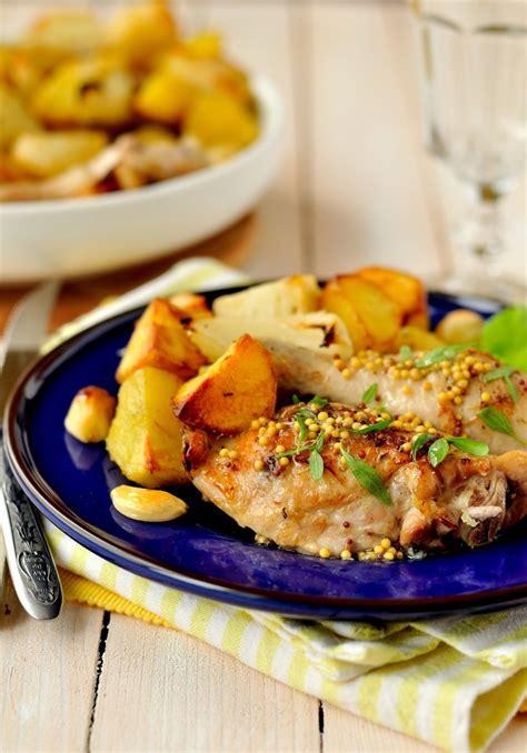 agneau de sept heures cuisine traditionnelle recette gigot de sept heures d 39 antan