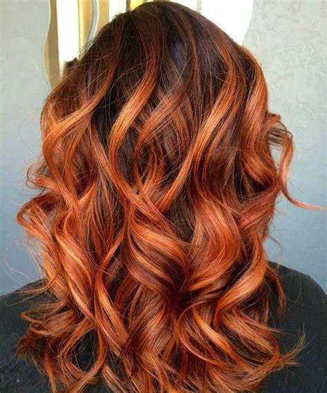 hair color balayage balayage hair 15 beautiful highlights for
