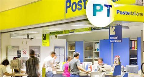 codice ufficio postale scadenza postepay anee it