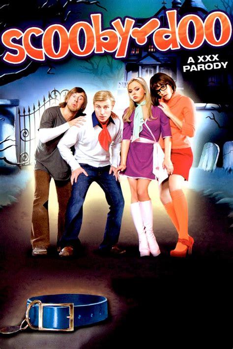 Watch Scooby Doo A Xxx Parody 2011 Free Online