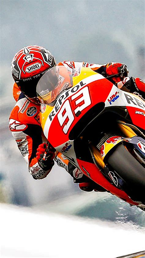 moto gp wallpaper  images