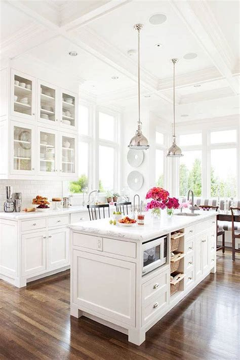 50 Inspiring Kitchen Island Ideas & Designs (pictures. Heywood Wakefield Dining Room Set. Living Room Dress Code. Cartoon Images Of Living Room. Colorful Living Rooms. Living Room Modern Curtains. Pale Pink Living Room. The Best Living Room. Colonial Style Living Room Ideas