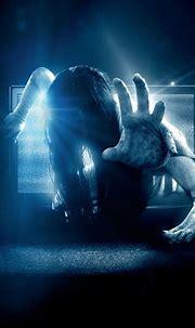 Horror Phone Wallpapers - Top Free Horror Phone ...