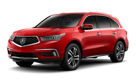 acura mdx pdf workshop manuals free download