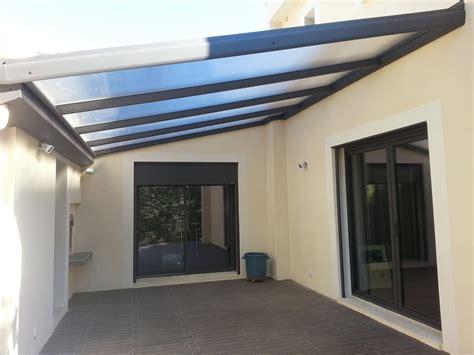 aluminium veranda v 233 randa aluminium moine menuiserie