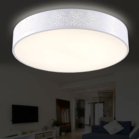 Modern bedroom lights, spectacular ceiling light in teenage luxury bedroom design with ceiling