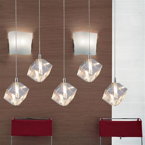 hanging lights for kitchen bar hanging lights dining room light restaurant 6995