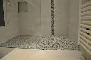 Carrelage italien 60x60 carrelage salle de bain castorama for Salle de bain design avec carrelage salle de bain castorama