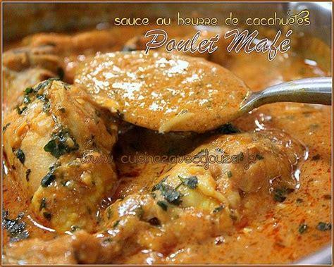 spécialité africaine cuisine les 25 meilleures idées de la catégorie recettes de