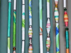 Rideau De Perles Ikea : les 25 meilleures id es concernant rideaux de perles sur ~ Dailycaller-alerts.com Idées de Décoration
