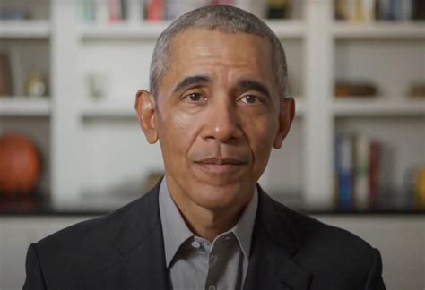 obama urges americans   real change  wake