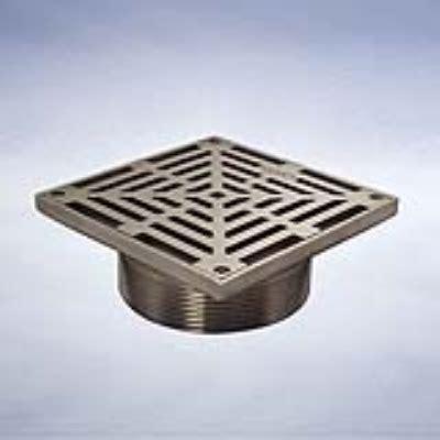 wade floor drains uae wade floor drains uk floor matttroy