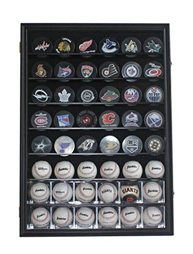 boston red sox baseball display cases bostoncomparecom