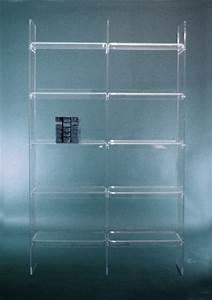 Cd Regal Acryl : regale acryl m bel m nchen ihr partner f r m bel und inneneinrichtung aus acrylglas ~ Whattoseeinmadrid.com Haus und Dekorationen