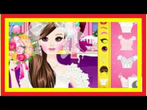 jeux de cuisine gratuit nouveaux pour fille jeux de fille coupe et jeu d 39 habillage pour les filles