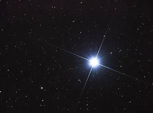 Awesome Facts About the Vega Star Sure to Get You Starstruck