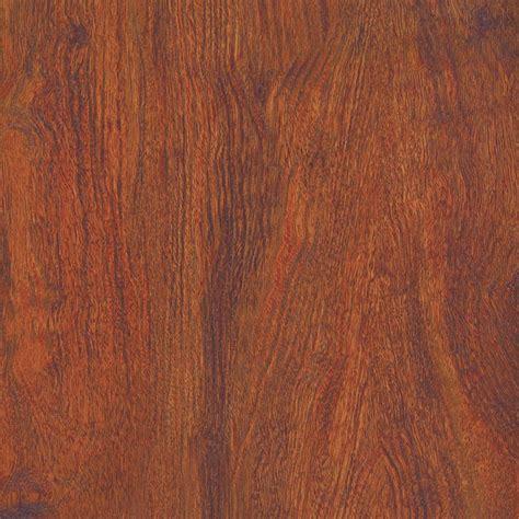 trafficmaster cherry      luxury vinyl plank