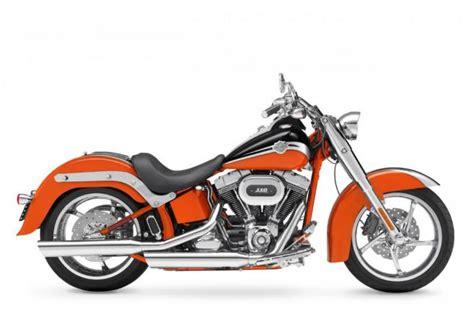 Harley Davidson Parts by Motorcycle Parts Harley Davidson Cams Performance Cams