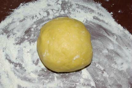 pate sabl e herv cuisine pate sablee herve cuisine 28 images recettes de p 226