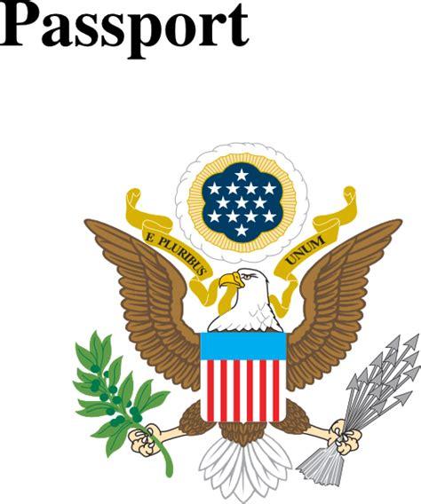 Blank Superman Logo Template