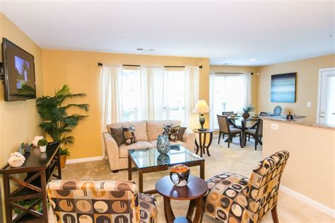 Apartment Ratings Owings Mills Md by Gates Of Owings Mills 54 Reviews Owings Mills Md