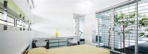 A Modern Home Exterior Contains A Clean Modern Interior a modern home exterior contains a clean modern interior