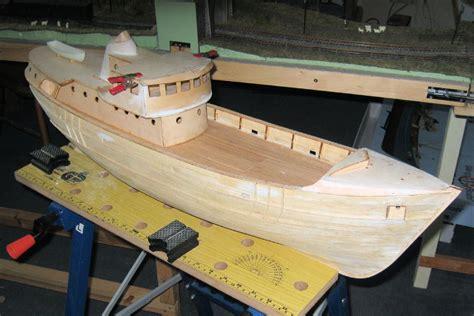 plans  build  model boat hull master boat plans