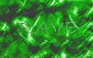 rave background by dj-cheeto on DeviantArt