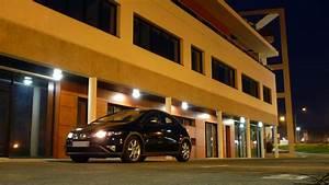 Forum Auto Bistrot : au bistrot de la zone rouge le tsf de la marque honda page 18 honda forum marques ~ Medecine-chirurgie-esthetiques.com Avis de Voitures
