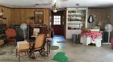 country kitchen brooksville florida from city to suburbia 5113 lake hwy brooksville 5999